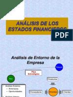 Tema 3- Analisis de Los E. F.
