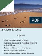 11 Audit Evidence.pptx