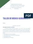 taller quirurgico.docx