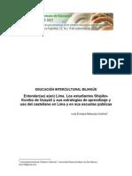 RLE2816_Moscoso
