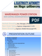 PLC Overview