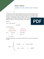45905804-CD-U1-EV-RUVC