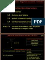 100922626-Se-c-Cimentacionesprofundas.pdf