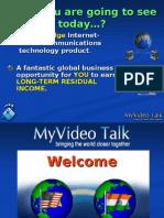 MVT All Videos Pm