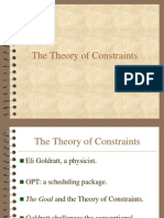 The-Theory-of-Constraints.ppt
