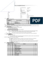 Silabo de Administracion 1- Adm i Ciclo - A- 2012-1