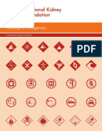 dialysis-disaster-prepardness.pdf