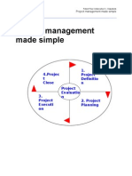 project-management-made-simple-324kb-ms-word3011[2].doc