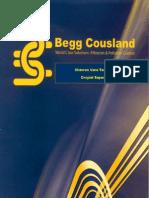 Begg Cousland_Becovane Technology 2010