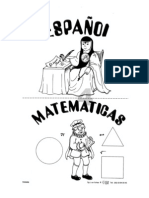 Tips Cuarto.pdf