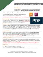 DCARD ArtSpecs 0310[1].pdf