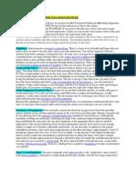 Basic Facts About Scuba Diving.pdf