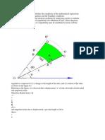 basics of computational mechanics.docx