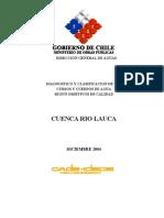 Articles 31018 Lauca