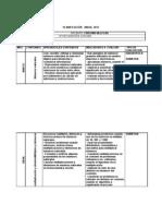 planificacion anual 5º-2013.doc