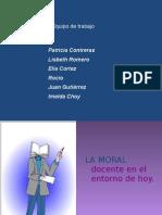 Docente Moral[1]