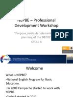 Presentacion ciclo 4.ppt