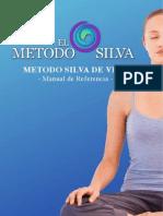 METODO-SILVA.pdf