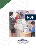 Minimailer_4plus_en.pdf