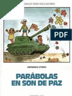 25262387 Otero Herminio Parabolas en Son de Paz