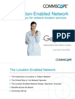 The_Location-Enabled_Network.pdf