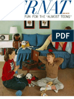 fashions_fun_for_almost_teens_bk59.pdf