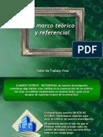 marco-de-referencia-1234480890773039-1