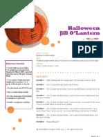 Halloween_Jill_O_Lantern.pdf