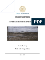 Leachate New Treatment Methods.pdf