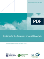 Leachate Treatment @@.pdf
