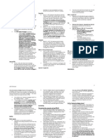 Credit digest 8.pdf