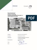 2012-P017Selectieleidraad_gemeentewerf Nieuwegein Getek DEF