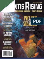 Atlantis Rising Magazine-57
