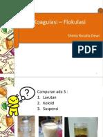 SRD_koagulasi-flokulasi.pdf