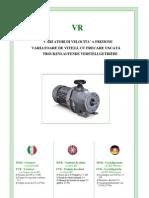 Variatoare_VR.pdf