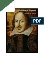 ShakespeareBio-obooko-arts0047