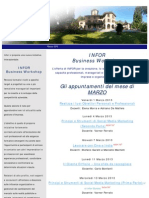 WorkshopMarzo.pdf