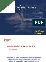 Aerodynamic 1