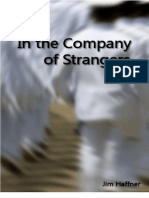 CompanyStrangers-obooko-mem0010