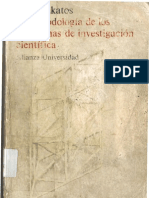 Lakatos by Luis Vallester Sociologia.textMark