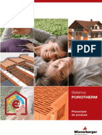 Catalog Produse 2012