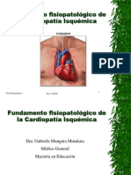 33 Fundamento Fp de La Cardiopata Isqumica 1201130895157080 5