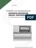 SR530C8.pdf