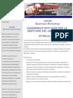 Leadership efficace per la gestione del cambiamento.pdf