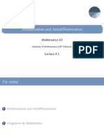 M53 Lec4.1 Antidifferentiation.pdf