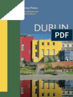 34119047-Bloom-s-Literary-Places-Dublin.pdf