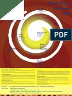 SAfH Annual Report 2008