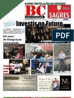 ABC N 142 compact.pdf