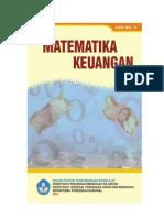 16-matematika_keuangan1