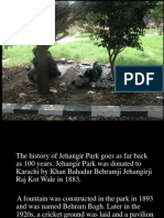 Jehangir Park